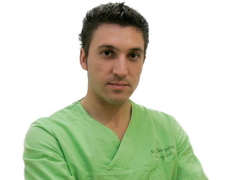 Por Qué Elegirnos Clínica Dental Doce