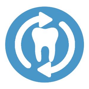 Clínica Dental Doce Murcia Implantes