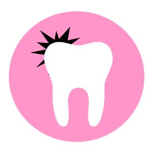 dolorrosa - Clínica Dental Doce Murcia