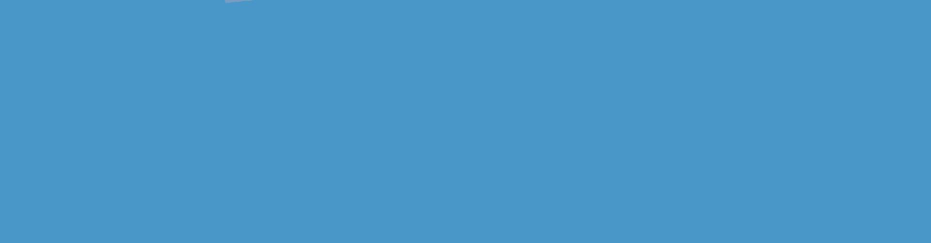 fondo-azul2