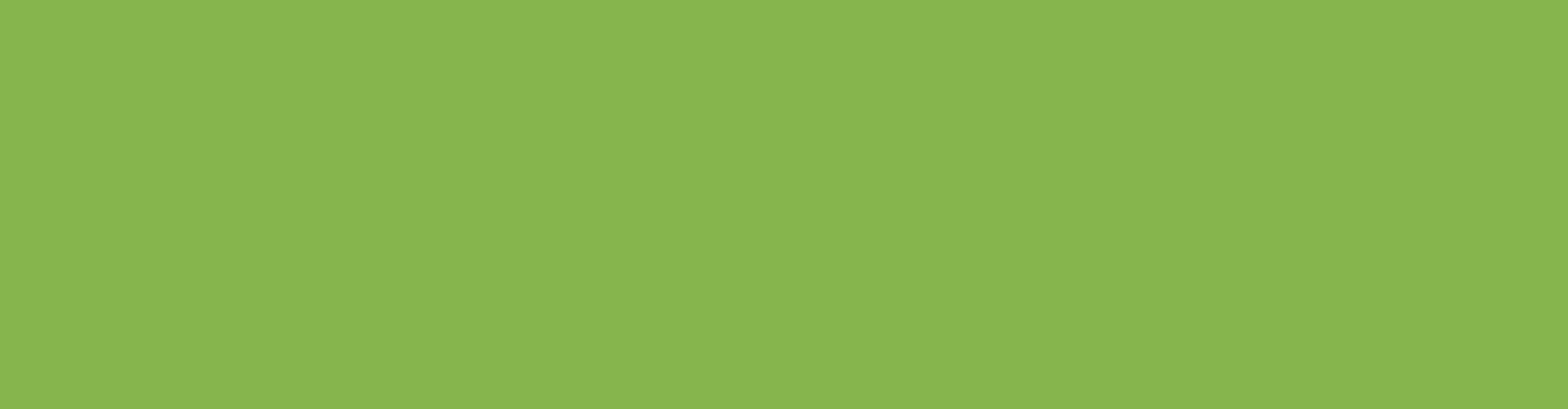 fondo-green