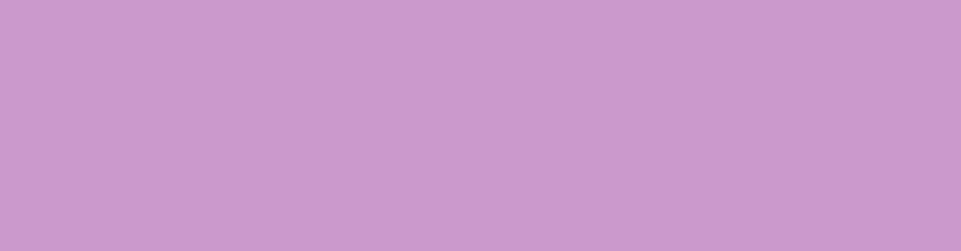 fondo-purple