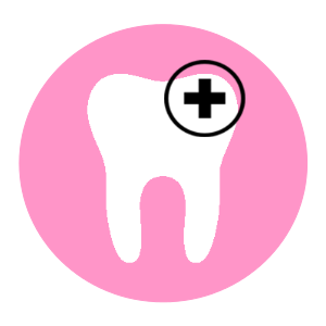 tratamientorosa - Clínica Dental Doce Murcia