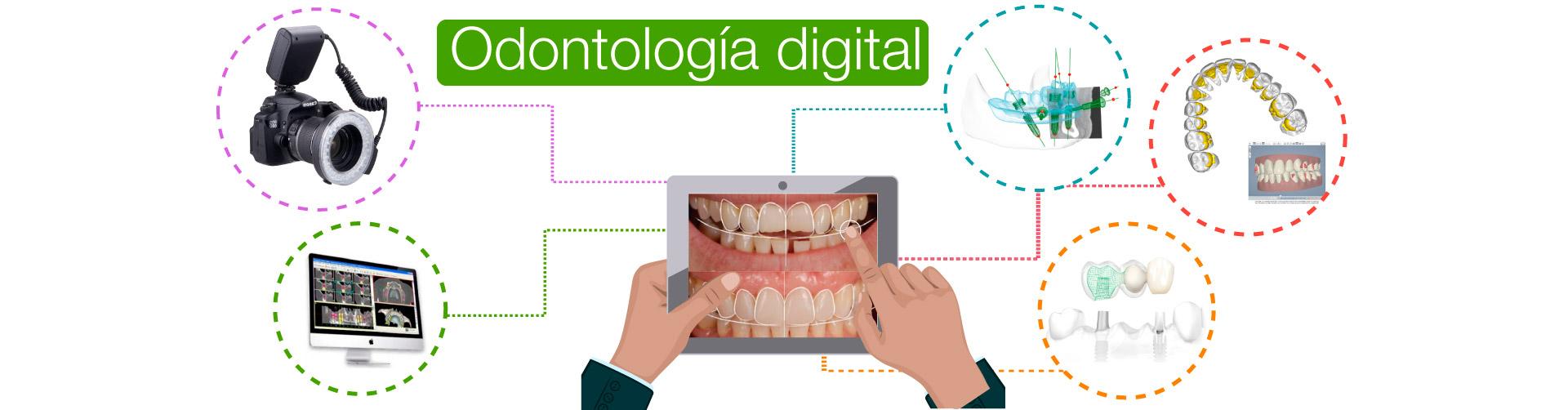 baner-digital - Por Qué Elegirnos Clínica Dental Doce