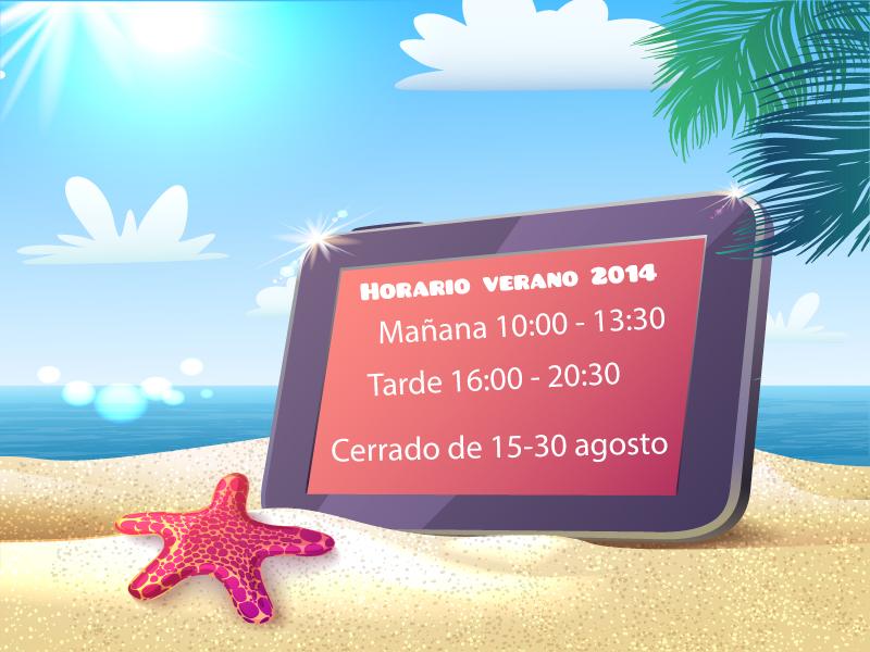 horario-verano-2014